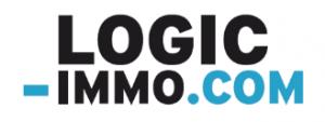 Logo Logic Immo